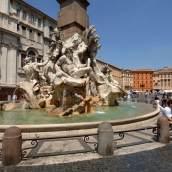 piazza_navona1