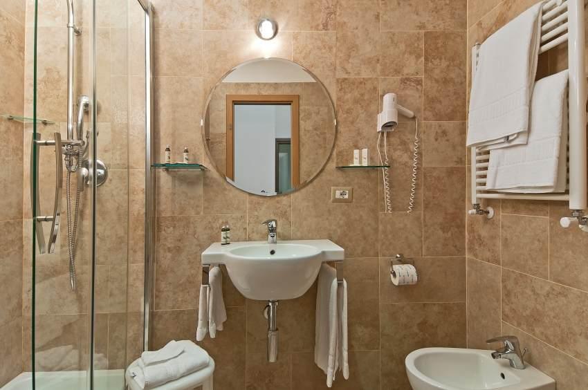 Camere economiche Roma centro  Soluzione alloggio economico Roma