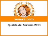 7_Top-Quality-Service-2013_IT