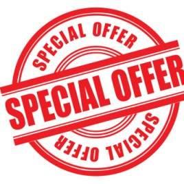 Le Migliori Offerte Speciali per il vostro Soggiorno in Hotel a Roma Pantheon