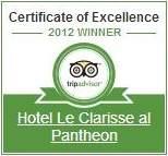 TA_2012_hotel