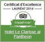 TA_2014_hotel