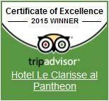 TA_2015_hotel
